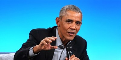 Obama reassures those worried about losing health insurance